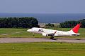 J-Air Embraer ERJ-170SU (JA215J 17000297) (4915935356).jpg