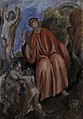 J.A. Jerichau - Dante. Prophets, Opus I - KMS8055 - Statens Museum for Kunst.jpg