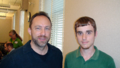 J.delanoy and Jimmy Wales.png