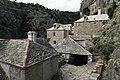 J35 829 Kloster Blaca.jpg