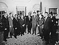 JFK meets with leaders of March on Washington 8-28-63.JPG