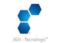 JGV-Tecnologic.PNG