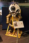 JIM suit in Naval Undersea Museum.jpg