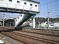JR高浜 - panoramio.jpg