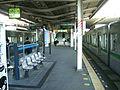 JREast-Abiko-station-platform-6-7.jpg