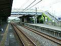 JREast-Uchibo-line-Iwane-station-platform.jpg