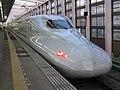JRW Shinkansen Series N700 S1 sets.jpg