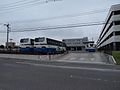 JR Bus Kanto Sano Dept 2012.jpg