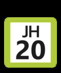 JR JH-20 station number.png