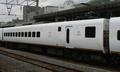 JR Kyushu 885 SM6 2nd car.png