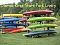 JR Livery text Virginia State Parks (9027618300).jpg