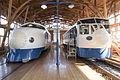 JRshikoku tetsudo hobby train kiha32 3 0series 21-141.jpg
