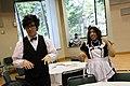 JSA&AFX Maid Cafe 096 (26402371575).jpg