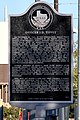 J D Tippit historical marker.jpg