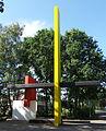 J Ongenae uit 1973 op het sportpark Sloten.jpg