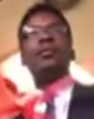 Ja'Mal Green 2018-06-22 (1) (cropped).png