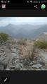 Jabal jais.png
