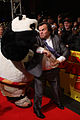 Jack Black Kung Fu Panda (5827825457).jpg