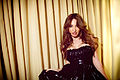 Jackie Martinez in black dress.jpg
