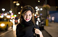 Jackie Martinez in the street 03.jpg