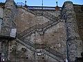 Jacob's Ladder, Ramsgate - geograph.org.uk - 1114415.jpg