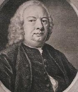 Jacob Gilles - Jacob Gilles