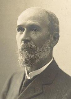 Jacob Stumm