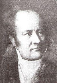 Jacob von und zu Eltz gen. Faust von Stromberg.jpg