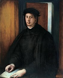 Jacopo Pontormo 056.jpg