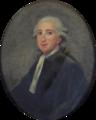 Jacques de Thilorier.png