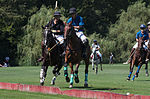 Jaeger-LeCoultre Polo Masters 2013 - 31082013 - Match Legacy vs Jaeger-LeCoultre Veytay for the third place 22.jpg