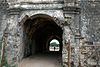 Jaffna Fort - main entrance.JPG