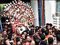 Jagannath 7 - Pahandi bije (Large).jpg