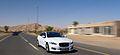 Jaguar MENA 13MY Ride and Drive Event (8073678266).jpg