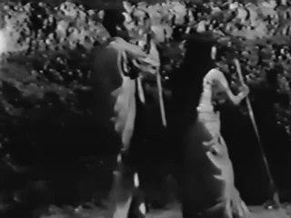 <i>Jailor</i> (1938 film) 1938 Indian film