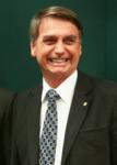 Jair Messias Bolsonaro.png