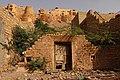 Jaisalmer fort 3.jpg