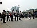 Jakarta farmers protest42.jpg