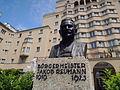 Jakob Reumann Denkmal DSCN9856b.jpg