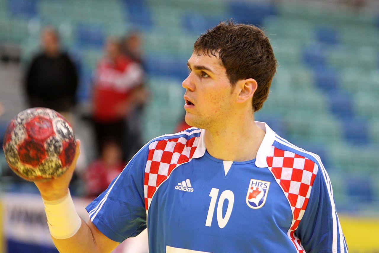 zagreb handball