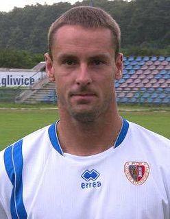 Jakub Szmatuła Polish footballer