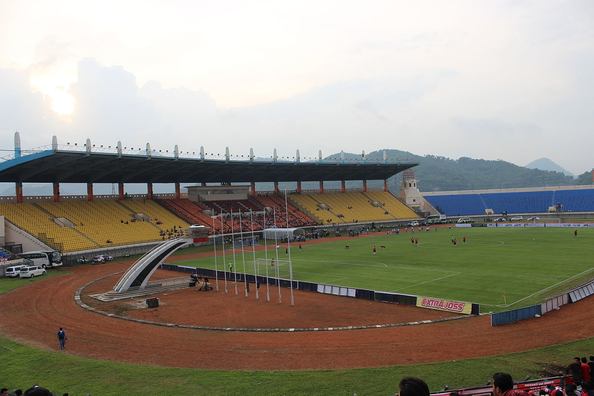 Image Result For Persib