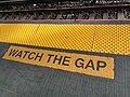 Jamaica LIRR td 02 - Watch the Gap.jpg
