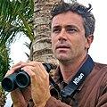 James Currie Birding 2012.jpg