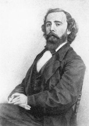 James F. Bowman - James F. Bowman