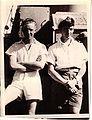 James McIntosh and George Lantham.jpg