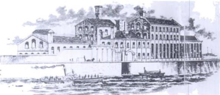James Simpson & Co Pimlico Factory 1860.png