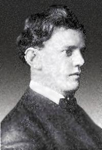 James Sloan Kuykendall c1907.jpg