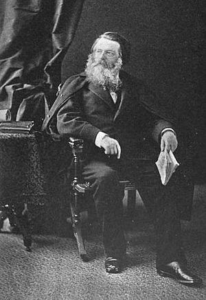 James Thomas Fields - Fields retired from his publishing company in 1871 to focus on lecturing and writing.