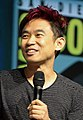 James Wan (41963140870) (cropped).jpg